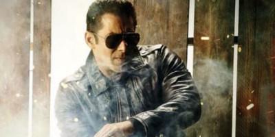 Mumbai Lockdown, Rilis Film Salman Khan Radhe Akan Ditunda