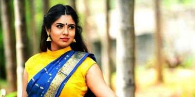 Mantan Kontestan Bigg Boss Kannada, Chaitra Kotoor Coba Bunuh Diri