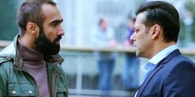 """Aktor Ranvir Shorey Kembali Dampingi Salman Khan dalam """"Tiger 3"""""""