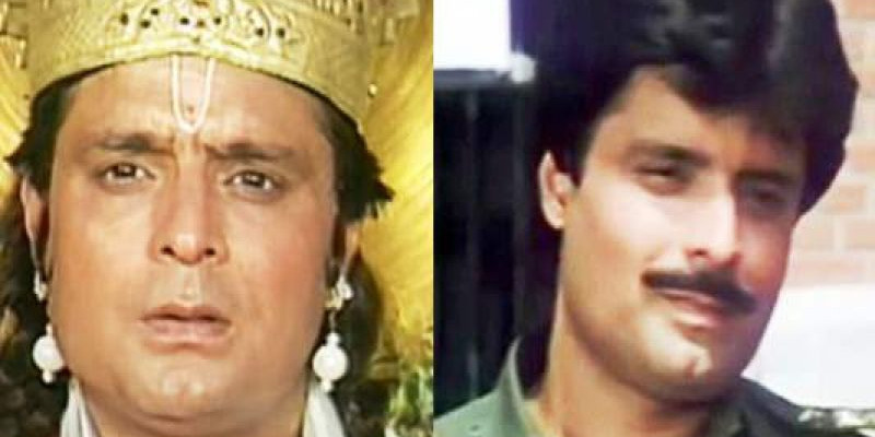 """Aktor """"Mahabharata"""" Satish Kaul Meninggal Karena Covid-19 dalam Usia 66 Tahun"""