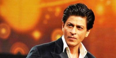 Ternyata SRK Pernah Diminta Jadi Mediator Hindu-Muslim Soal Sengketa Bangunan Ayodhya