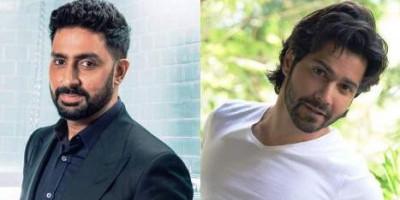 Idul Fitri 2021: Dari Varun Dhawan Hingga Abhishek Bachchan Ucapkan Selamat Pada Penggemarnya