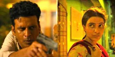 Dianggap Menyinggung Warga Tamil, Serial Web 'The Family Man 2' Dilarang Beredar