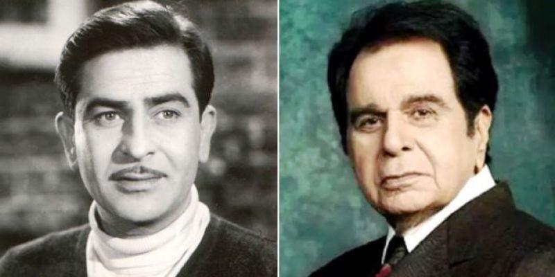 Rumah Leluhur Dilip Kumar dan Raj Kapoor di Pakistan Akan Dijadikan Museum