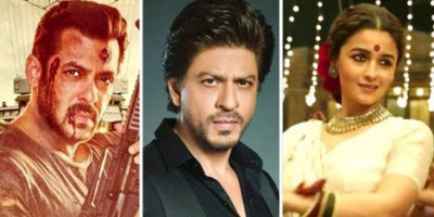 Lockdown Siap Dicabut, Akhirnya Syuting Bisa Dimulai di Maharashtra Mulai 7 Juni