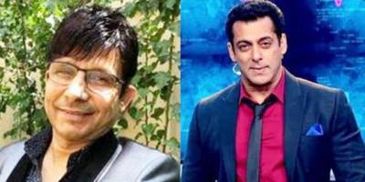 Kasus Pelaporan Salman Khan Atas Penghinaan Kamaal R Khan Akan Disidangkan pada 11 Juni