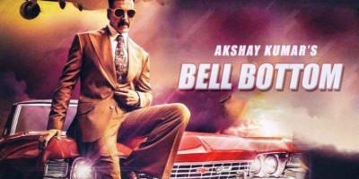 """Catat! Film Akshay Kumar """"Bell Bottom"""" Rilis di Bioskop pada 27 Juli"""