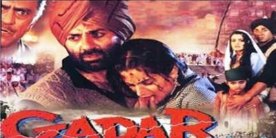 20 Tahun Gadar – Ek Prem Katha: Ternyata Kajol Aktris Pilihan Pertama Film Ini, Bukan Ameesha Patel