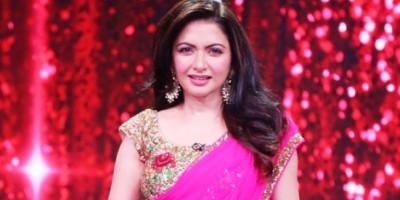 Setelah 31 Tahun, Bhagyashree Ungkap Alasan Tolak Adegan Cium dengan Salman Khan