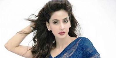 "Aktris ""Hindi Medium"", Saba Qamar Diburu Pengadilan Pakistan"