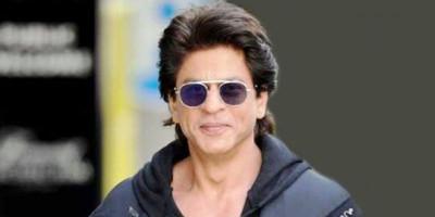 Shah Rukh Khan Siap Berdebut di Serial Web