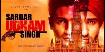 "Akhirnya Film Vicky Kaushal ""Sardar Udham Singh"" Dirilis di Amazon Prime Video"
