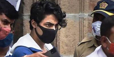 Aryan Khan Tak Jadi Bebas, Jaminan Ditolak Lagi